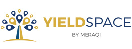 Yield Space