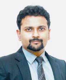 Abilash Sudharsanan
