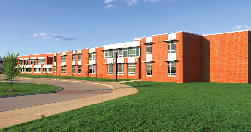 How can education institutions utilize value of their real estate portfolio during a crisis?