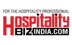 Indian Hospitality Sector moves to high growth trajectory