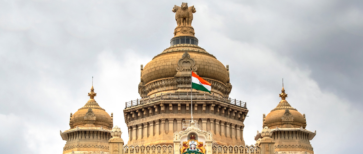 Government Regulations, Regulatory Requisites and Building Plan Approval Process for Real Estate Developments in Bengaluru Metropolitan Region
