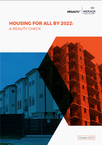 Housing For All By 2022:A Reality Check