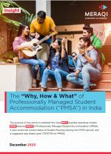 "The ""Why, How & What"" of