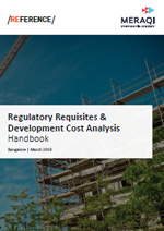 Regulatory Requisites and Development Cost Analysis