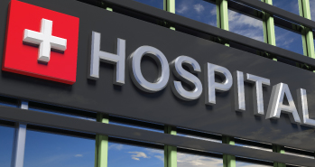 Formulating real estate strategies for changing healthcare sector