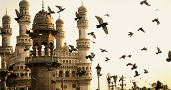 Handbook for Regulatory Requisites & Building Approvals for Real Estate Developments in Hyderabad